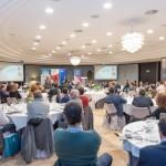 galeria-la-coruna-2020-dialogos-para-el-desarrollo-24