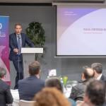 galeria-la-coruna-2020-dialogos-para-el-desarrollo-6