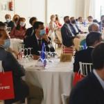 galeria-dialogos-para-el-desarrollo-cordoba-2021-11