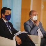 galeria-dialogos-para-el-desarrollo-cordoba-2021-18