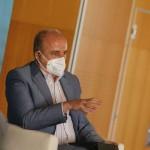 galeria-dialogos-para-el-desarrollo-cordoba-2021-19