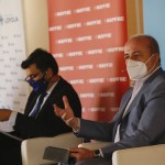 galeria-dialogos-para-el-desarrollo-cordoba-2021-21