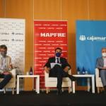galeria-dialogos-para-el-desarrollo-cordoba-2021-23