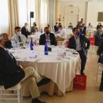 galeria-dialogos-para-el-desarrollo-cordoba-2021-24