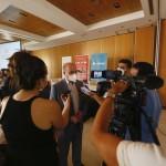 galeria-dialogos-para-el-desarrollo-cordoba-2021-4