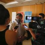 galeria-dialogos-para-el-desarrollo-cordoba-2021-6