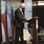 galeria-dialogos-para-el-desarrollo-murcia-2021-10