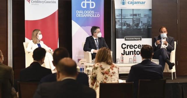 galeria-dialogos-para-el-desarrollo-murcia-2021-15