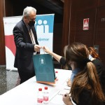 galeria-dialogos-para-el-desarrollo-murcia-2021-2