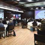 galeria-dialogos-para-el-desarrollo-murcia-2021-21