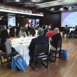 galeria-dialogos-para-el-desarrollo-murcia-2021-24