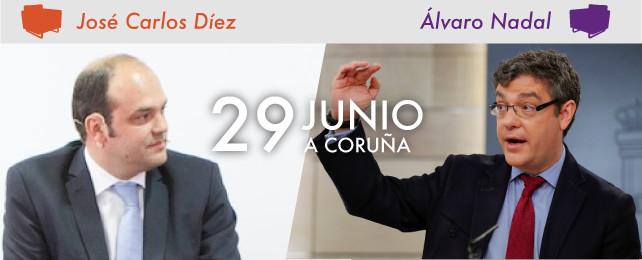 la-coruna-2021