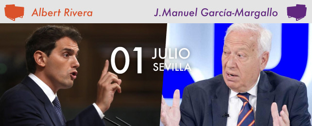 sevilla-2021-02